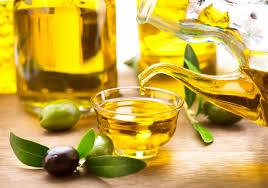 3 beneficios para salud del aceite de oliva extra virgen