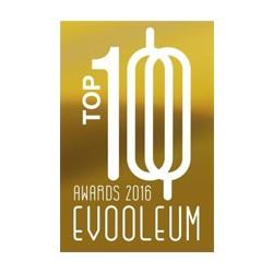 GUIA EVOOLEUM TOP 100 MEJORES AOVEs DEL MUNDO ESPAÑA 2.016